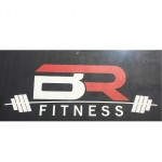 br-fitness