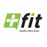 + Fit