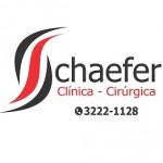 SHAEFER CLINICA CIRURGICA