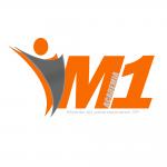 logo academia m1