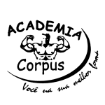 IMG_1762